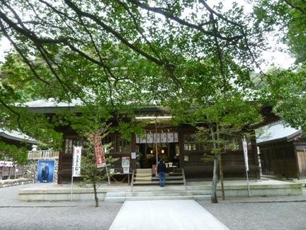 揖斐三輪神社06.JPG