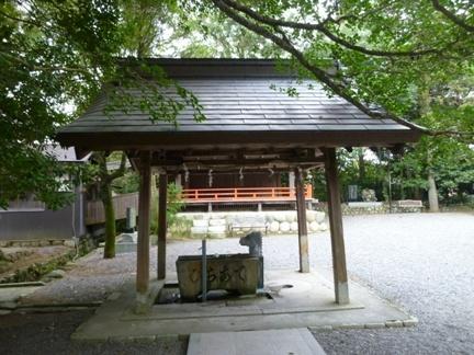 揖斐三輪神社07.JPG