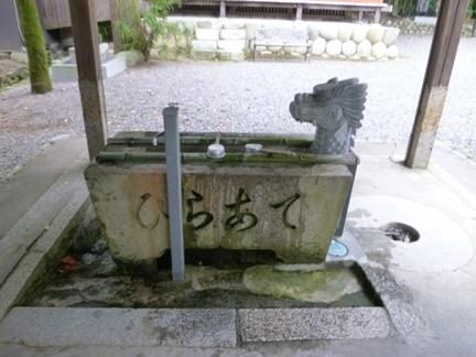 揖斐三輪神社08.JPG