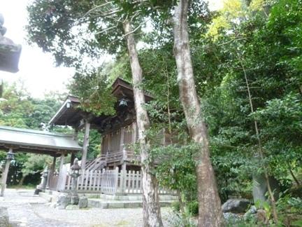 揖斐三輪神社21.JPG