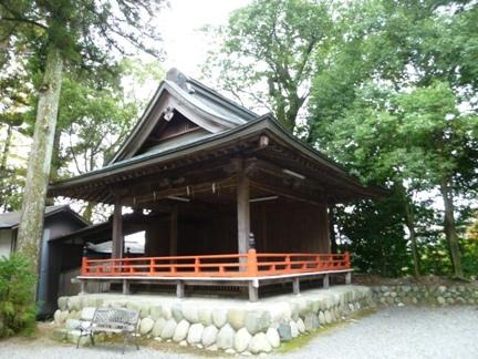 揖斐三輪神社22.JPG