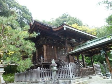 揖斐三輪神社26.JPG