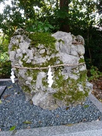 揖斐三輪神社32.JPG