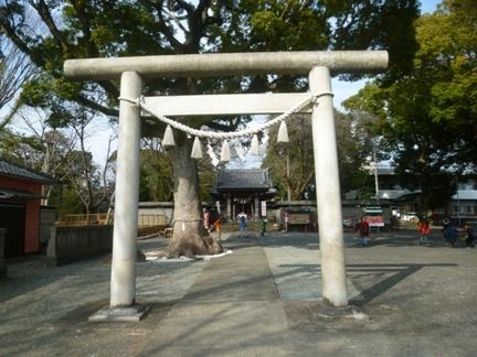 日吉浅間神社04.JPG