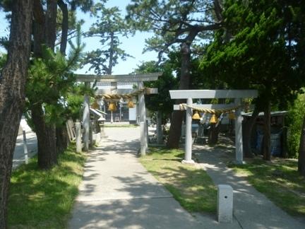 日間賀八幡神社01.JPG