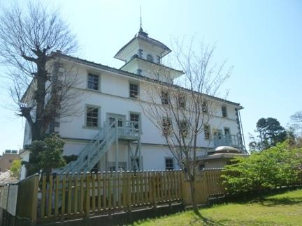 旧見付学校05.JPG