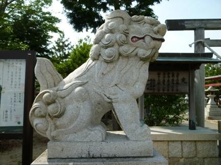 春日神社03.JPG
