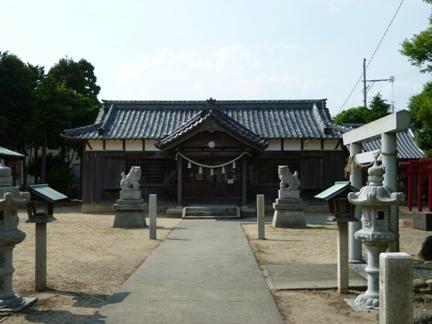 春日神社06.JPG