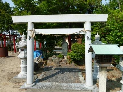 春日神社09.JPG