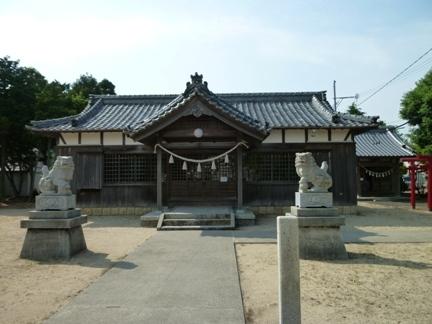 春日神社11.JPG