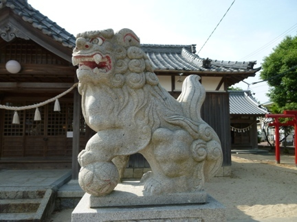 春日神社12.JPG