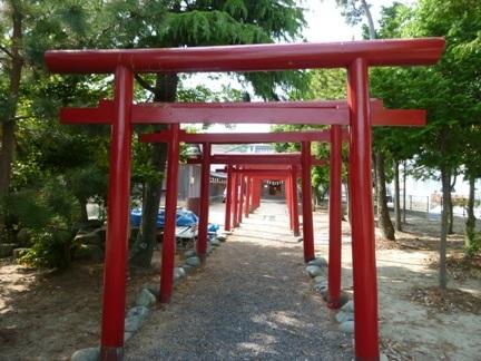 春日神社19.JPG