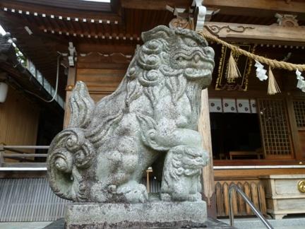 智積椿岸神社15.JPG