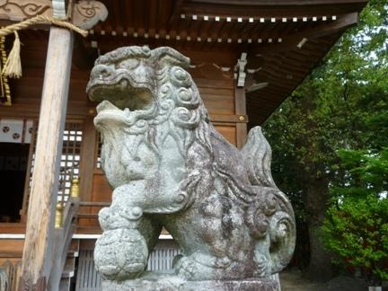 智積椿岸神社16.JPG