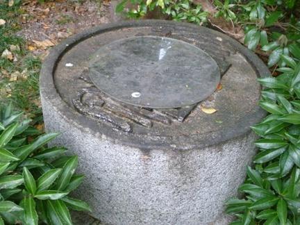 智積椿岸神社20.JPG