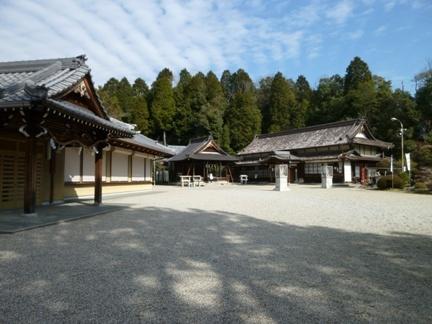 曽野稲荷神社06.JPG