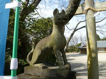 曽野稲荷神社07.JPG