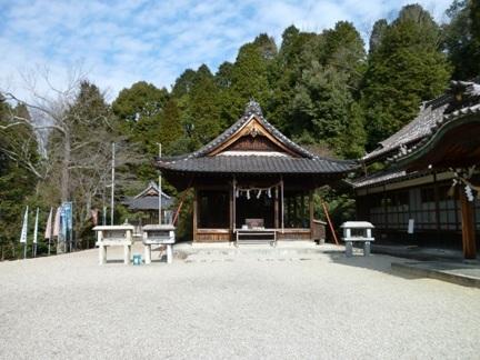 曽野稲荷神社13.JPG