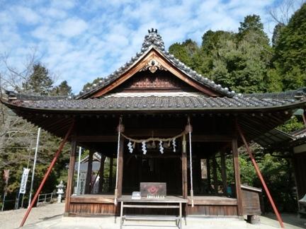 曽野稲荷神社14.JPG