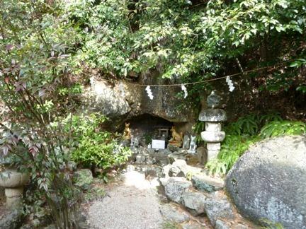 曽野稲荷神社20.JPG