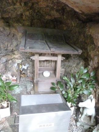 曽野稲荷神社25.JPG