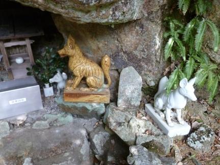 曽野稲荷神社26.JPG