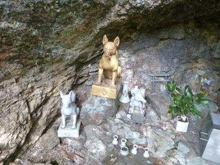 曽野稲荷神社27.JPG