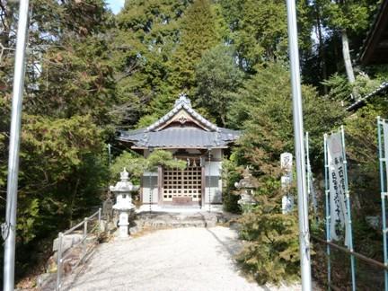 曽野稲荷神社29.JPG