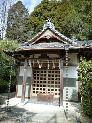 曽野稲荷神社31.JPG