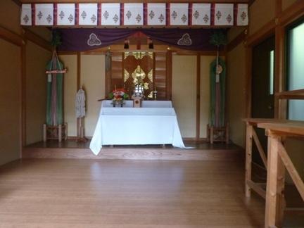 曽野稲荷神社32.JPG