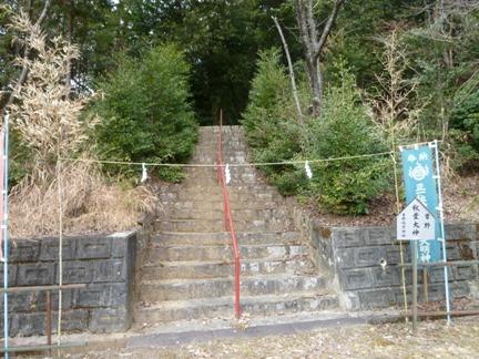 曽野稲荷神社43.JPG