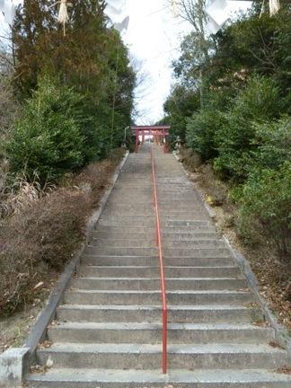曽野稲荷神社47.JPG