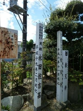 本覚寺05.JPG