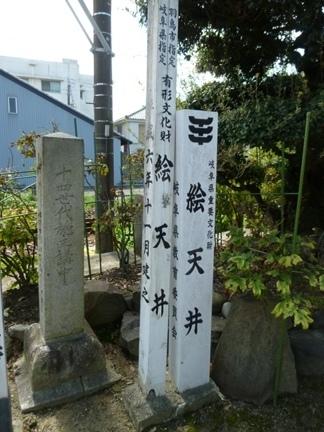 本覚寺06.JPG