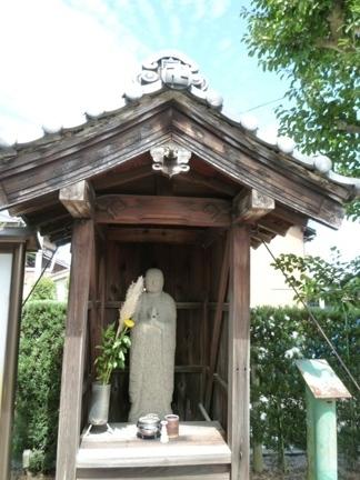 本覚寺07.JPG