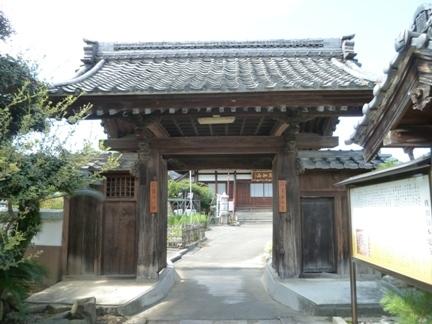 本覚寺11.JPG