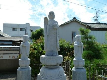 本覚寺14.JPG