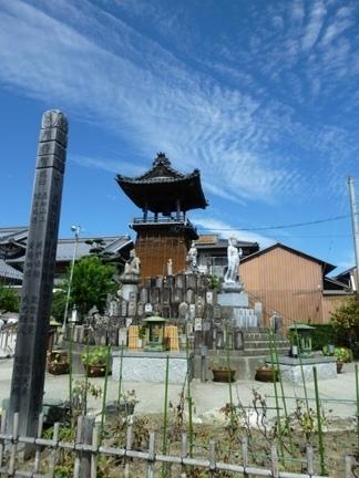 本覚寺15.JPG