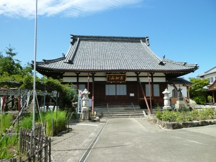 本覚寺16.JPG