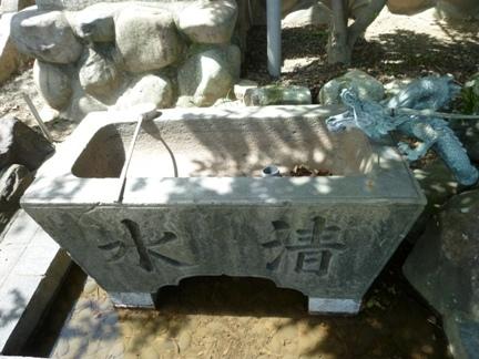 本覚寺18.JPG