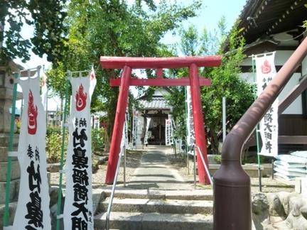 本覚寺20.JPG