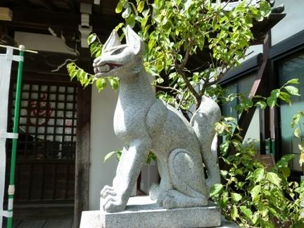 本覚寺23.JPG