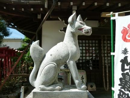 本覚寺24.JPG