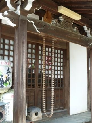 本覚寺25.JPG
