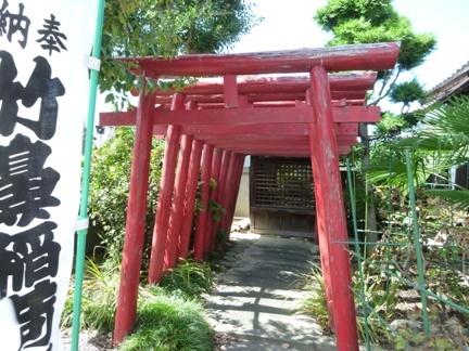 本覚寺26.JPG