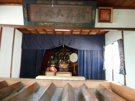 本覚寺29.JPG