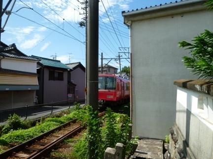 本覚寺31.JPG