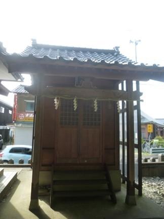 柴神社36.JPG