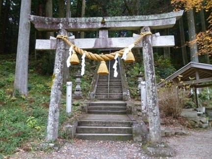 根道神社17.JPG