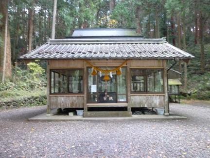 根道神社18.JPG